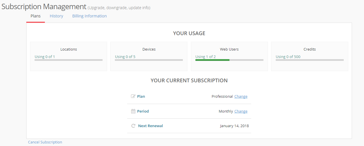 Subscription_Management-Plans2.png