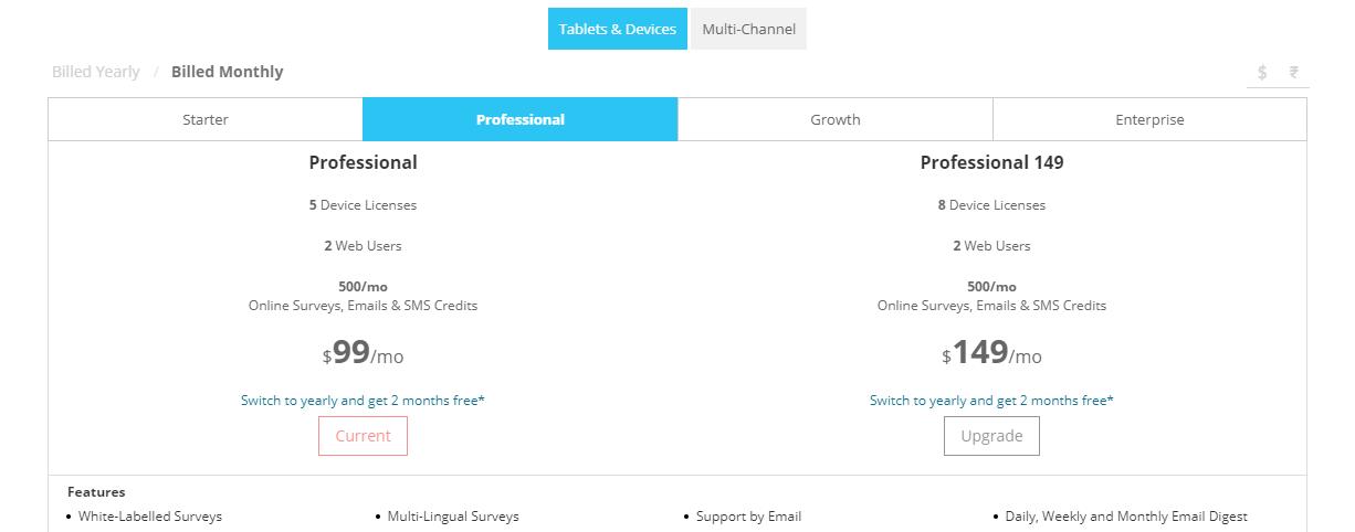 Subscription_Management-plans_3.png