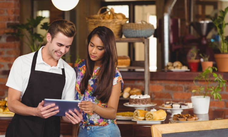 Top 30 Restaurant Feedback Questions to Help You Get Customer Feedback at Restaurants