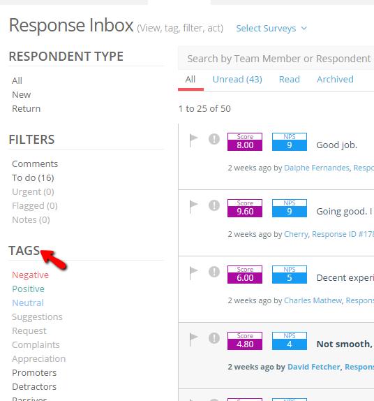 Understanding response inbox_3