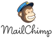 Zonka Feedback & MailChimp Integration