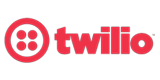 Zonka Feedback & Twilio Integration