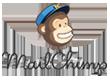 Zonka Feedback & MailChimp Integration