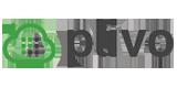 Zonka Feedback & Plivo Integration