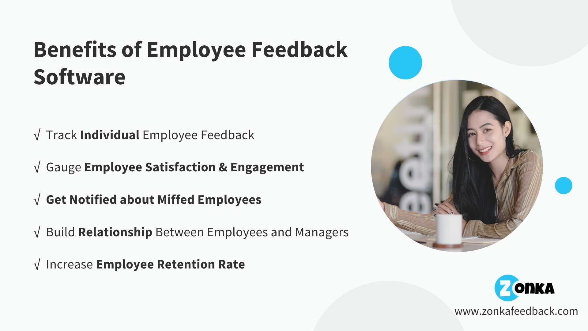 benefits-of-employee-feedback-software