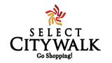 citywalk-logo