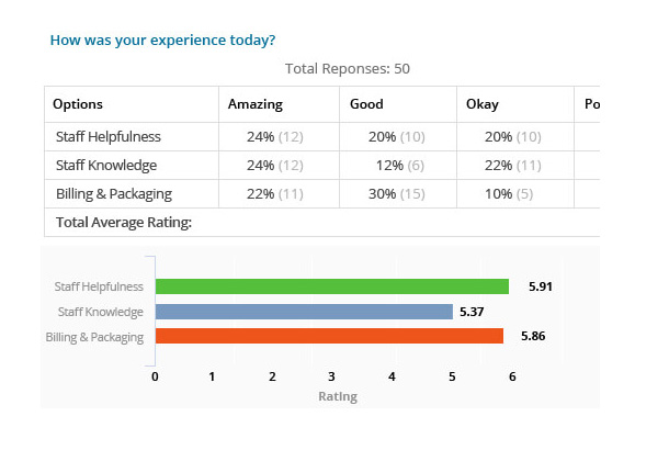 customer-satisfaction-survey-report-for-shopping-mall