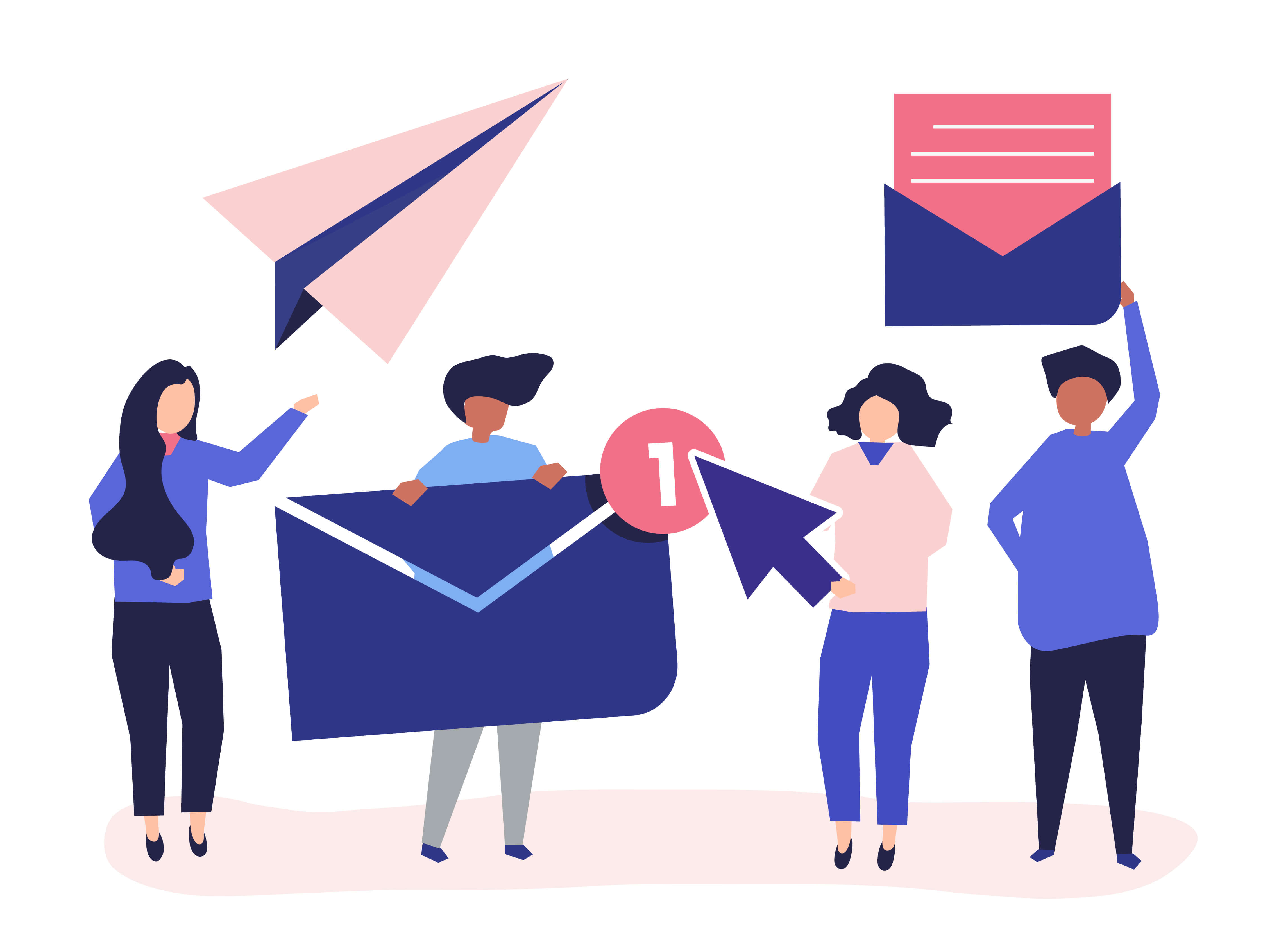 The Ultimate Guide to Create a Perfect Email Survey