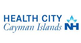 healthcity-cayman