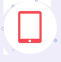 iPad Survey App