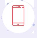 iPhone Survey App