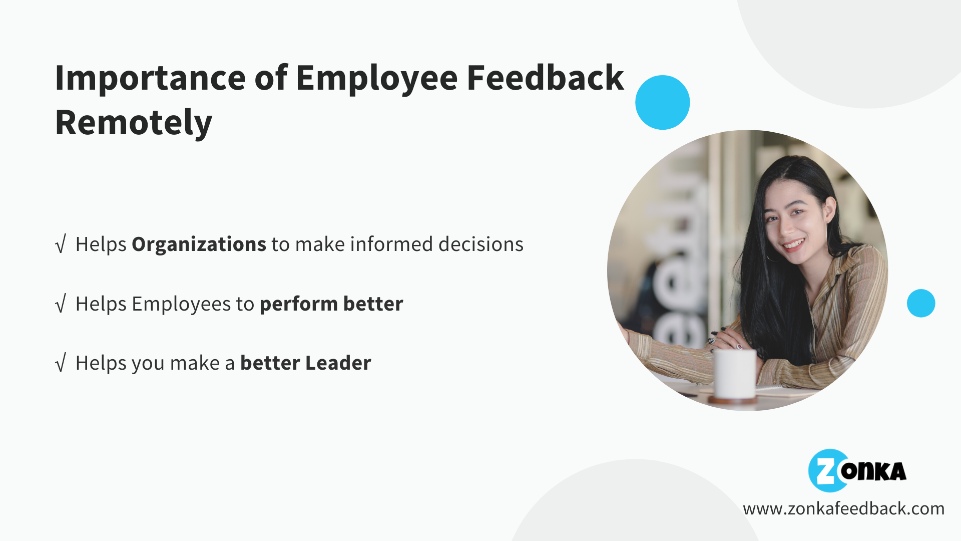 importance-of-employee-feedback-remotely