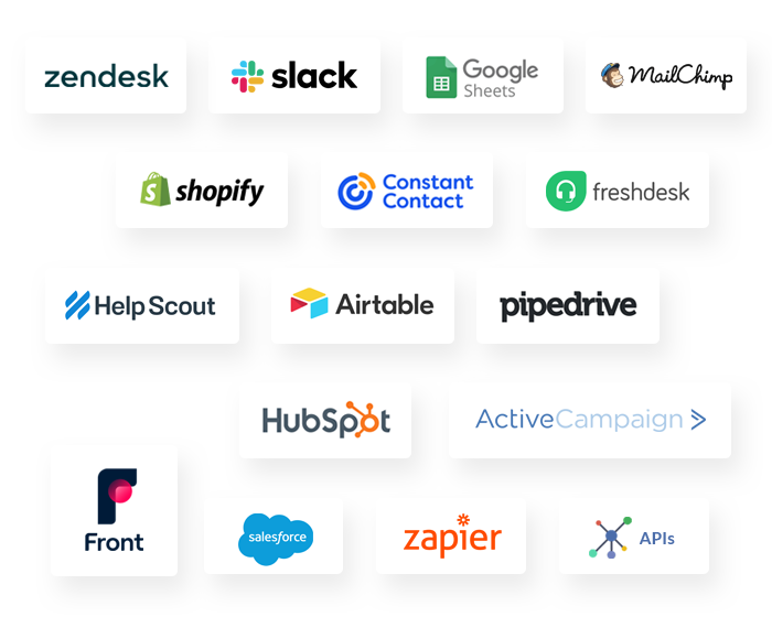 integration-logos-file-updated