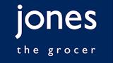 jone-grocer