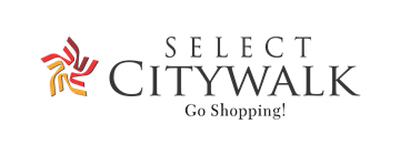 select-CityWalk