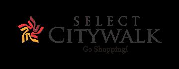 select-CityWalk