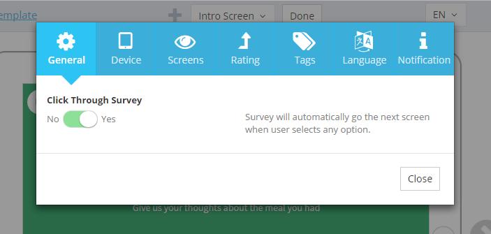 survey4-2.png