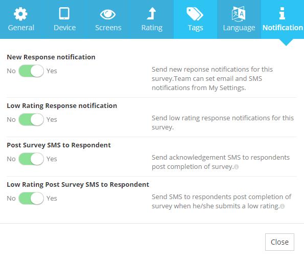 survey5.png