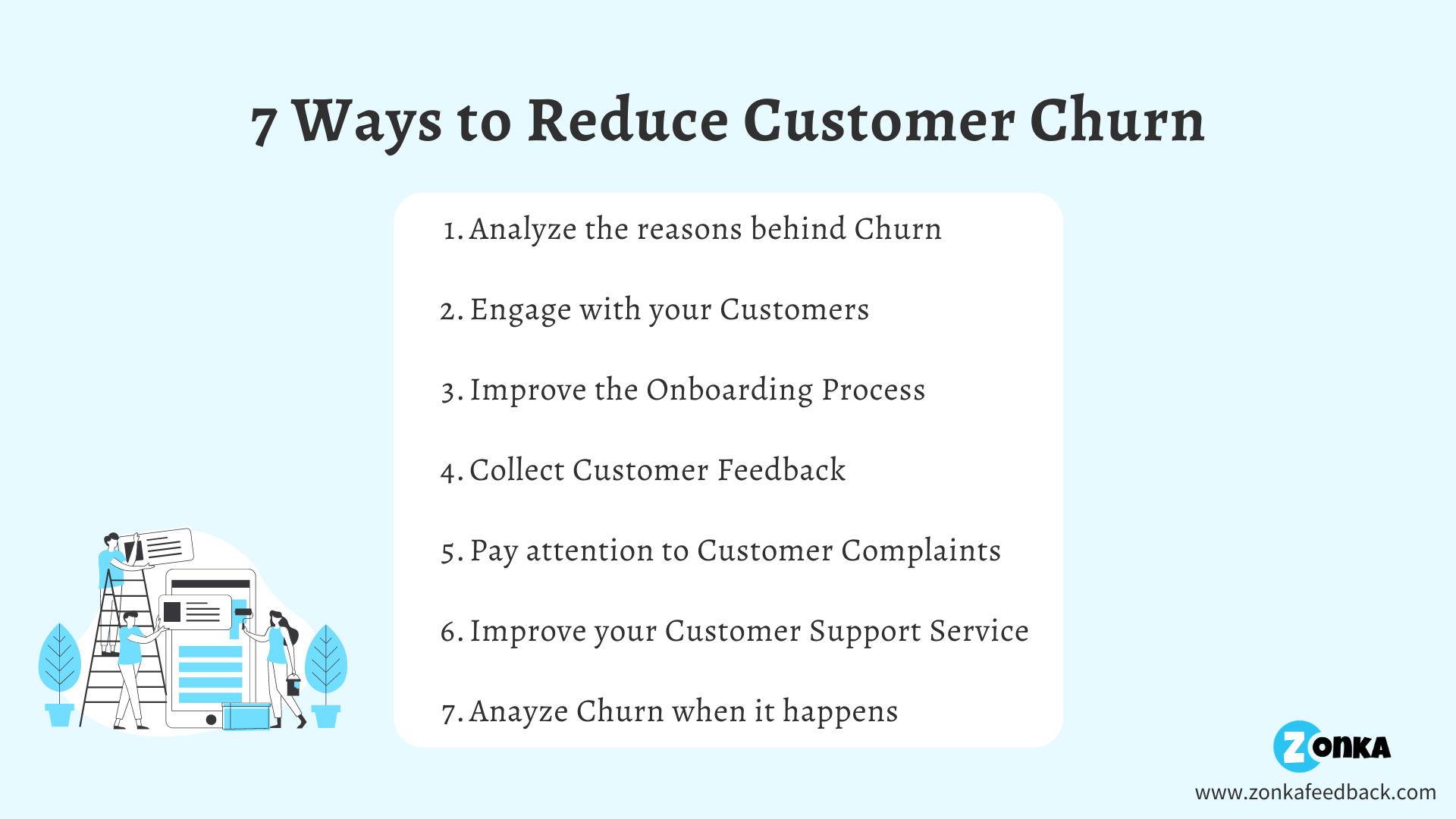 ways-to-reduce-customer-churn