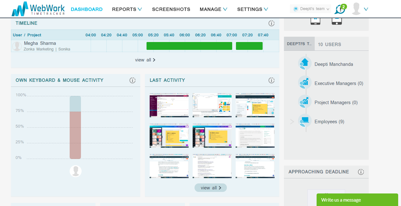 webwork-tool