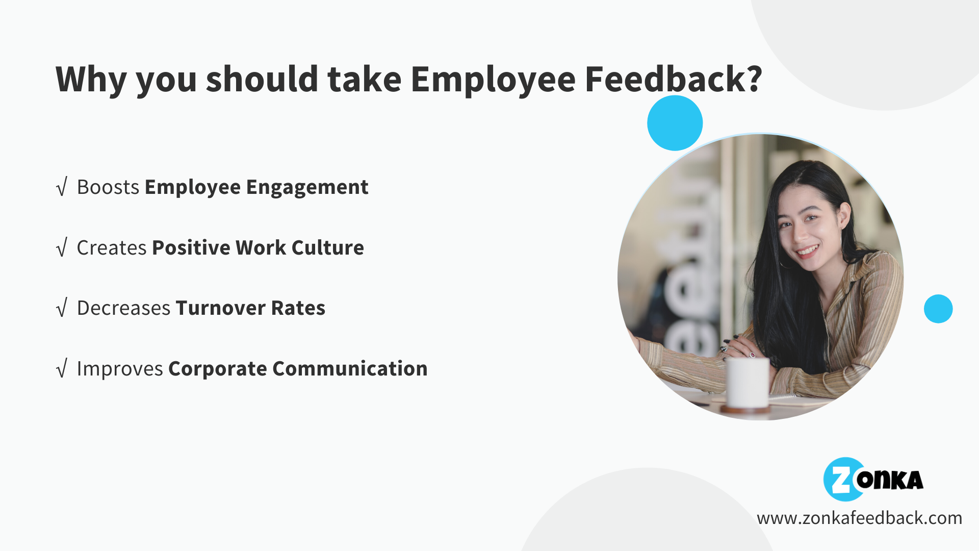 why-you-should-take-employee-feedback