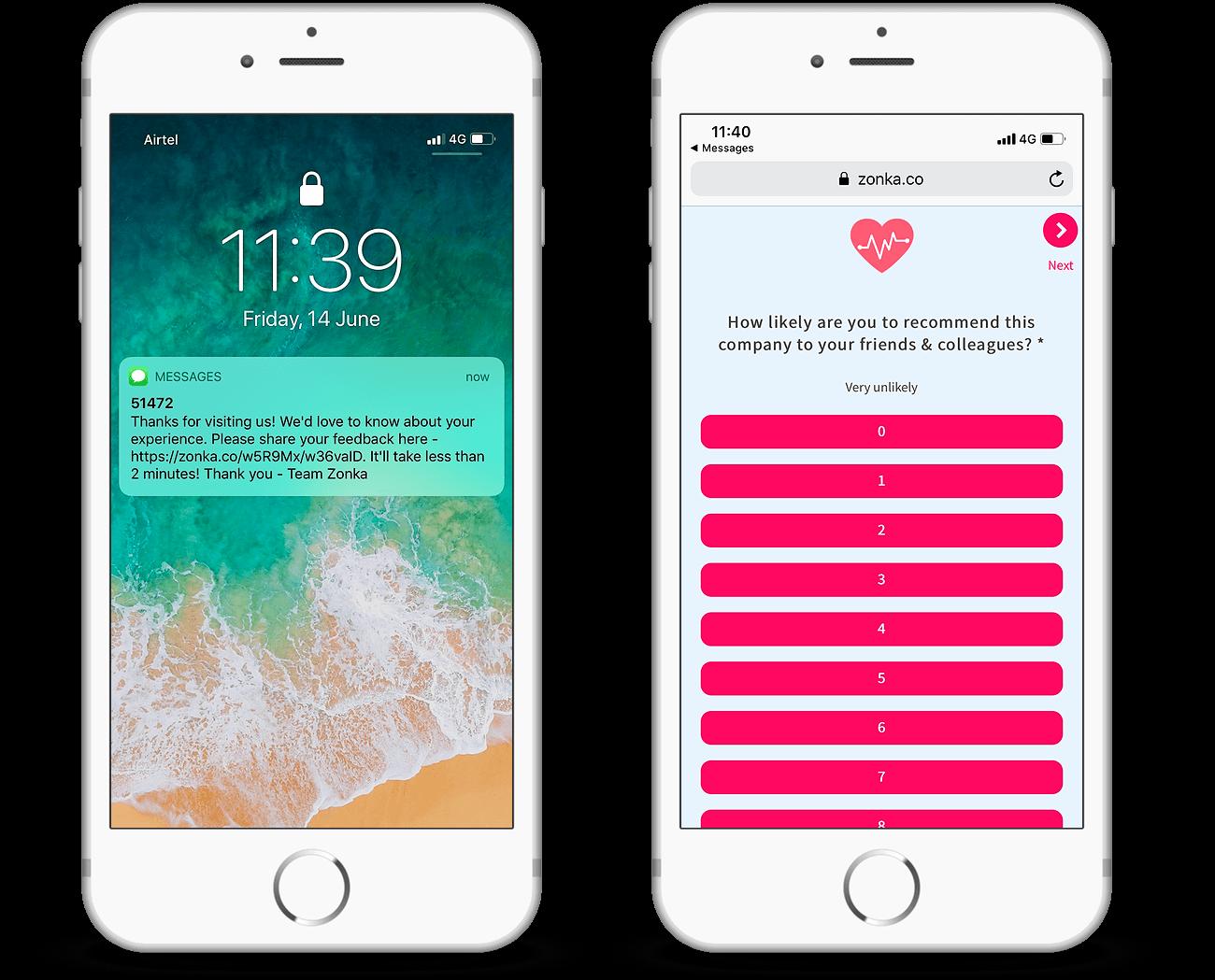 sms-survey01